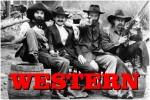 western úvod